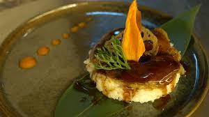 cours cuisine japonaise montpellier restaurant cuisine japonaise hotelrestovisio restovisio com