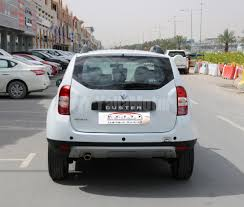 duster renault 2016 renault duster 2 0l 2wd 2016 car for sale in doha