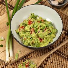 hello guacamole fast metabolism diet phase 3 haylie pomroy