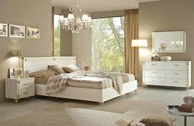 bedroom furniture classic honey creek collection bedroom furniture