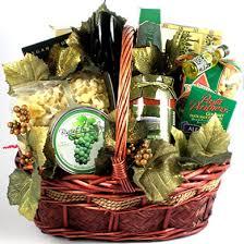 last minute gift baskets same kolamun uhren housewarming gift basketsitalian theme gifts home gifts