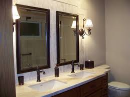 Bathroom Wall Fixtures Bathroom Lighting Wall Fixtures Home Design Decorating Ideas