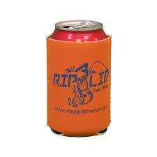 huggie drinks drink huggie orange rip a lip fish wear