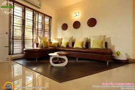 home interior design in kerala cool indian master bedroom interior design and interior design in