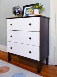 paint ikea dresser a diy ikea tarva dresser for our modern kid rather square