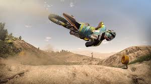free motocross racing games mx vs atv supercross encore game ps4 playstation