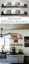595 best farmhouse style decor images on pinterest farmhouse