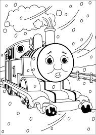 25 train coloring pages ideas
