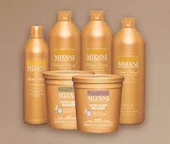 all about hair relaxer mizani relaxer