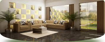 interior decoration for office interior designing campany in kolkata best home designer