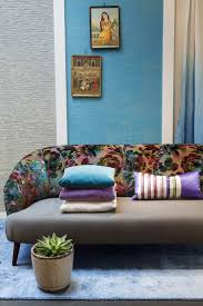 home design store london 48 best visit designers guild images on pinterest designers