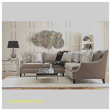 Cheap Sectional Sofas Houston Tx Sectional Sofas Houston Tx Tags Awesome Sectional Sofas Houston
