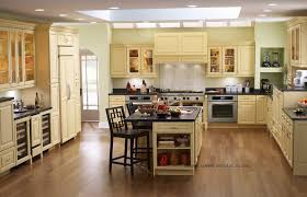 Quality Kitchen Cabinets Online Online Buy Wholesale Quality Kitchen Cabinet From China Quality