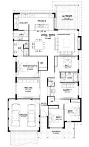 804 best dream house images on pinterest floor plans house