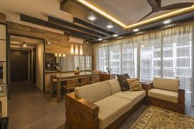rug can enhance your room