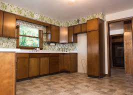 100 wausau homes floor plans 278 best favorite house plans