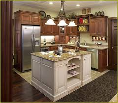 kitchen island cart granite top awesome kitchens the amazing kitchen islands with granite top