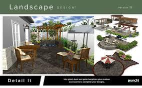 punch home design forum punch landscape design 19 on the mac app store