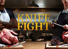 hells kitchen knives hell s kitchen free with verizon fios