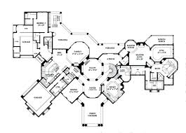 luxury custom home plans plans luxury custom home floor plans
