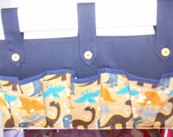 Bunk Bed Tidy Bed Tidy Pockets Bunk Bed Bottle Holder Midi Bed Tidy Bed