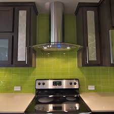 Best  Green Subway Tile Ideas On Pinterest Subway Tile Colors - Green glass backsplash tile