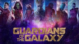 wallpaper galaxy marvel wallpaper nebula gamora guardians of the galaxy the groot