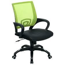 Green Desk Accessories Office Chair Accessories Uk Medium Size Of Desk Green Desk Chair