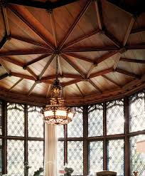 decorative ceilings decorative ceilings that inspire restoration design for the