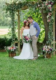 Long Farm Barn Wedding Farm Wedding Venue Rocky Point Nc Stylized Session U2014 Long Creek