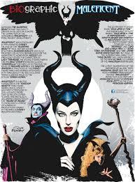 list of references in non disney comics disney wiki fandom