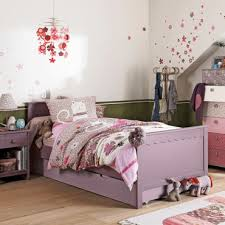vertbaudet chambre enfant best vertbaudet theme chambre bebe ideas awesome interior home