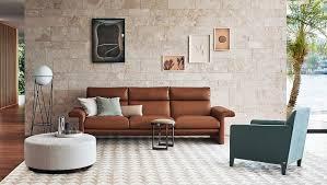 Fendi Home Decor Fendi Casa Presents The New Images Of The 2017 Catalogue U2013 Covet
