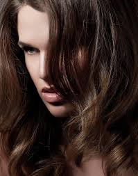 femme fatale salon and spa full service salon in plantation fl