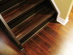 Black Cherry Laminate Flooring Wilsonart Laminate Flooring Black Cherry U2014 All Home Design