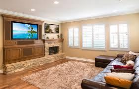 Best Speakers For Living Room Custom Audio Sound Haus