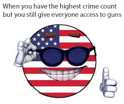 Usa Memes - u s a meme by planet819 memedroid