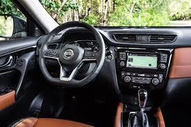 infiniti interior 2017 steering wheel infiniti q60 forum