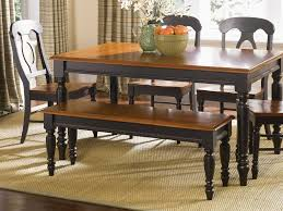 Kitchen Table Tall by Tall Kitchen Table Sets Best 25 Tall Kitchen Table Ideas On