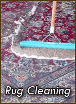 Area Rug Cleaning Philadelphia Paoli Rug Company