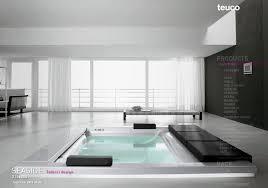 Modern Bathroom Tub Modern Bathtub Designs