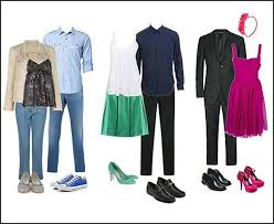 matching shoes for him and semi formal matching dresses for and him inofashionstyle
