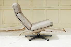 Chair Designs by Best Mid Century Modern Chairs U2014 Luxury Homes