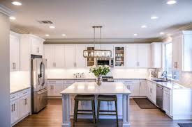 best reviews on kitchen cabinets 5 best custom cabinets in san diego