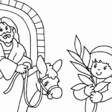 summertime coloring pages kids drawing and coloring pages marisa