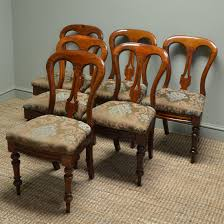 articles with antique dining room chairs ebay tag mesmerizing