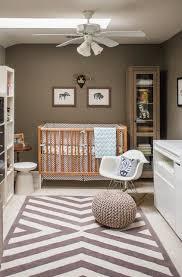 design nursery contemporary baby nursery design ideas