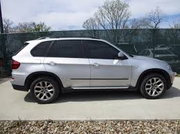 a l bmw monroeville pa used bmw x5 30 000 in pennsylvania for sale used cars on