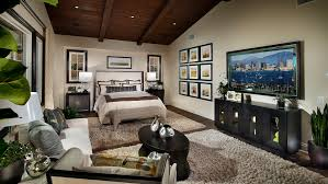 Home Design 3d Gold Houses by Home Design 3d Gold