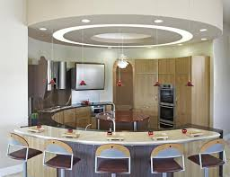 kitchen designs modular kitchen design for small area in india